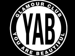 yab-disco-club-firenze