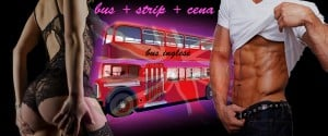 pacchetto bus grande